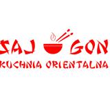 Sajgon Kuchnia Orientalna Metropolia Silesia